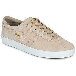 Chaussures Gola TRAINER SUEDE - Gola - Modalova