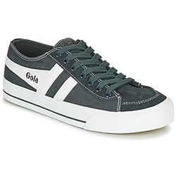 Chaussures Gola QUOTA II - Gola - Modalova