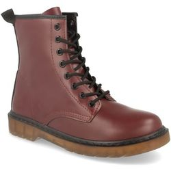 Boots Ainy L19 - Ainy - Modalova
