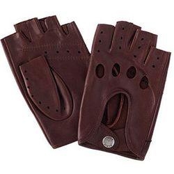 Gants Gants cuir ref_23664 307 TAN - Glove Story - Modalova