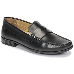Chaussures André OFFICE - André - Modalova