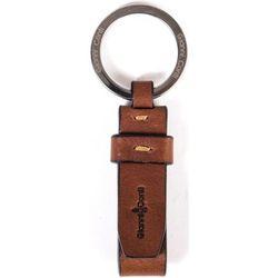 Porte clé 919756 Porte-clés cognac - Gianni Conti - Modalova