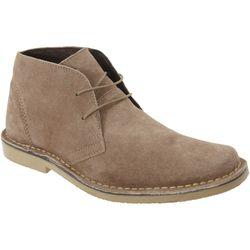 Boots Roamers Desert - Roamers - Modalova