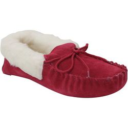 Chaussons  - Eastern Counties Leather - Modalova