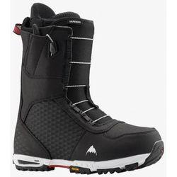 Boots BOOTS IMPERIAL - BLACK 2021 - Burton - Modalova