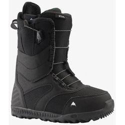 Boots BOOTS W RITUAL - BLACK 2021 - Burton - Modalova