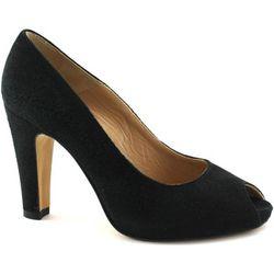 Chaussures escarpins ANN-OUT-41090 - Anna F. - Modalova