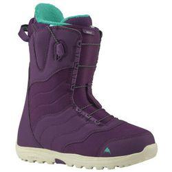 Boots Burton BOOTS MINT PURPS 2019 - Burton - Modalova