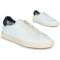 Chaussures Clae BRADLEY - Clae - Modalova