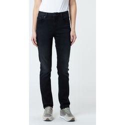 Jeans Jean LC161 Black Black - Lee Cooper - Modalova