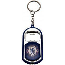 Porte clé Chelsea Fc  - Chelsea Fc - Modalova