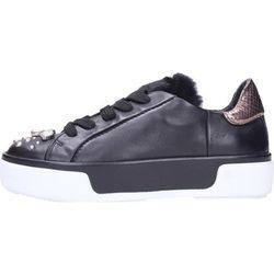 Chaussures Janet Sport 42729 - Janet Sport - Modalova