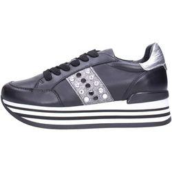 Chaussures Janet Sport 44701 - Janet Sport - Modalova