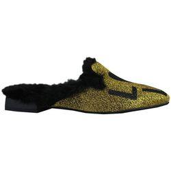 Chaussons Loafer sand gold - Thewhitebrand - Modalova