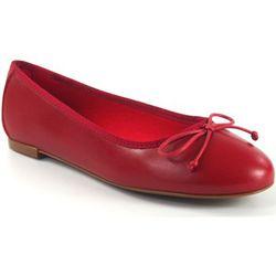 Ballerines Chaussure 62 rouge - Maria Jaen - Modalova