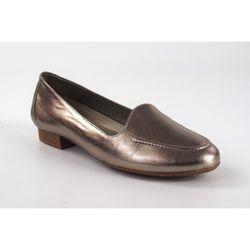 Chaussures Chaussure 1 platine - Maria Jaen - Modalova