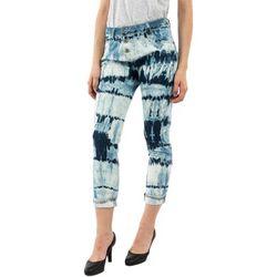 Jeans skinny p78a 1670 blue denim - Please - Modalova