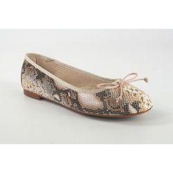 Ballerines Chaussure 62 serpent - Maria Jaen - Modalova