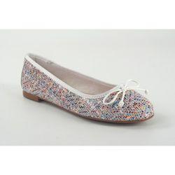 Ballerines Chaussure 62 blanc - Maria Jaen - Modalova