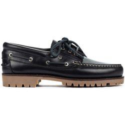 Chaussures Martinelli AUSTIN 1285 - Martinelli - Modalova