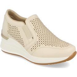Chaussures Ainy 80129J19 - Ainy - Modalova