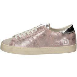 Chaussures Date W321-HL-ST-PK - Date - Modalova