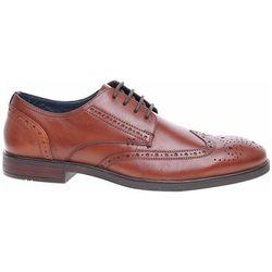 Chaussures Josef Seibel 42205786370 - Josef Seibel - Modalova