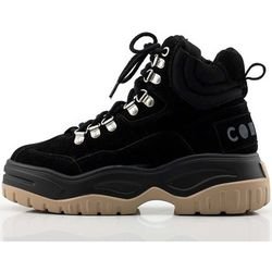 Chaussures Coolway ERIN - Coolway - Modalova