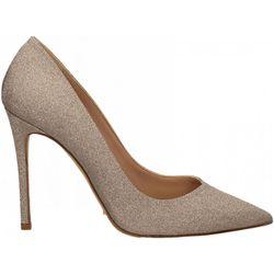 Chaussures escarpins OLIMPIA - The Seller - Modalova