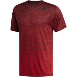 T-shirt T-shirt Tech Gradient - adidas - Modalova