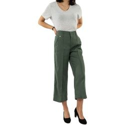 Pantalon 372935 12217 dark thyme - Street One - Modalova