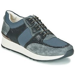 Chaussures Karston SINIX - Karston - Modalova
