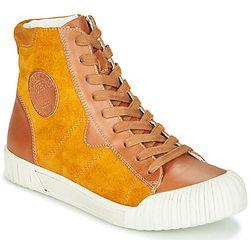 Chaussures Karston OMSTAR - Karston - Modalova