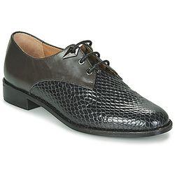 Chaussures Karston JEUDI - Karston - Modalova