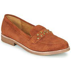 Chaussures Karston ACALI - Karston - Modalova