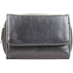 Portefeuille Porte monnaie + cartes noir - A Découvrir ! - Modalova