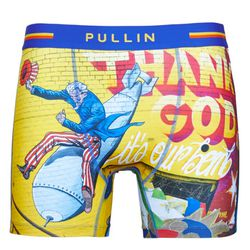 Boxers Pullin FASHION LYCRA - Pullin - Modalova
