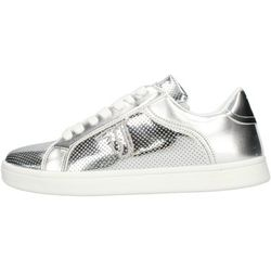 Chaussures 79A005289Y099999 - Trussardi - Modalova