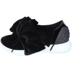 Chaussures Elena Iachi BN991 - Elena Iachi - Modalova