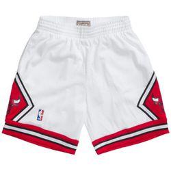Short Short NBA Chicago Bulls 1997-9 - Mitchell And Ness - Modalova