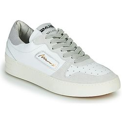 Chaussures Meline STRA-A-1060 - Meline - Modalova