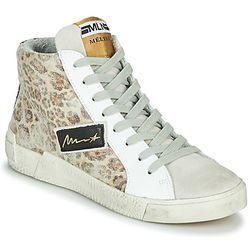 Chaussures Meline NK5050 - Meline - Modalova