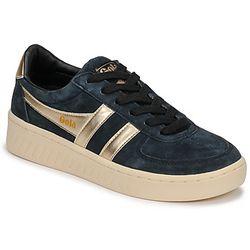 Chaussures Gola GRANDSLAM PEARL - Gola - Modalova