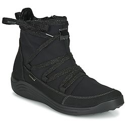 Boots MONTPELLIER 01 - Romika Westland - Modalova