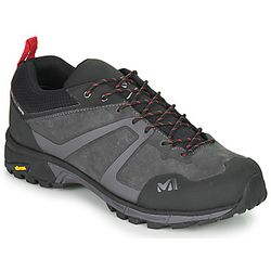 Chaussures HIKE UP LEATHER GTX M - Millet - Modalova
