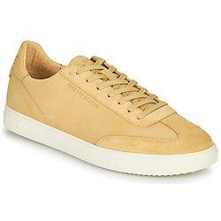 Chaussures Clae DEANE - Clae - Modalova