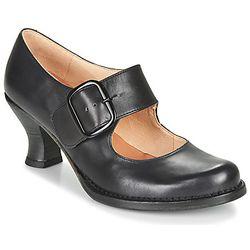 Chaussures escarpins Neosens ROCOCO - Neosens - Modalova