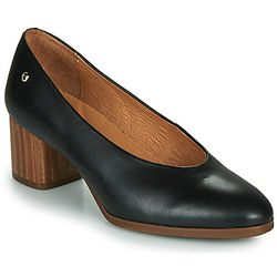 Chaussures escarpins CALAFAT W1Z - Pikolinos - Modalova