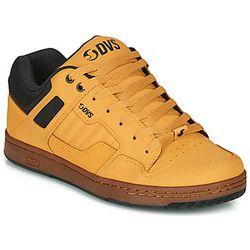 Chaussures DVS ENDURO 125 - DVS - Modalova