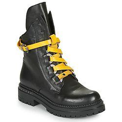 Boots Metamorf'Ose KAIDE - Metamorf'Ose - Modalova